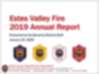 2019_Annual_Report.png