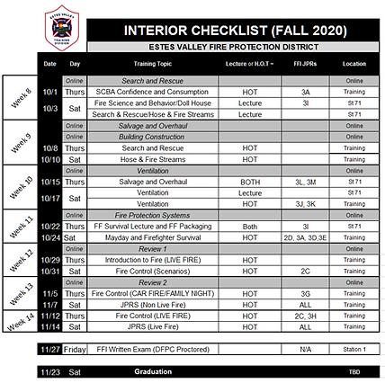Interior_Schedule_2020.png