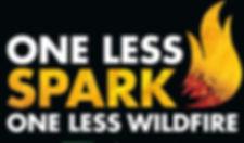One Less Spark.jpg