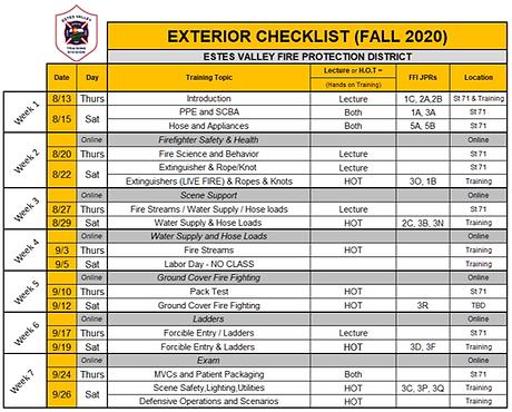 Exterior_Schedule_2020.png
