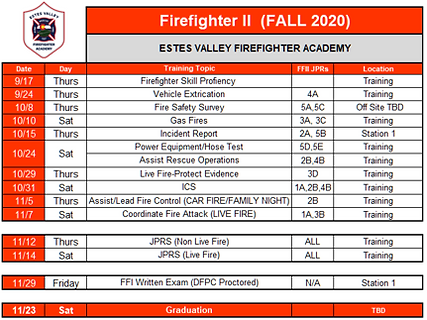 FirefighterII2020.png