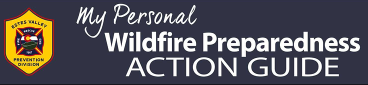 WildfireAction Guide Logo.png