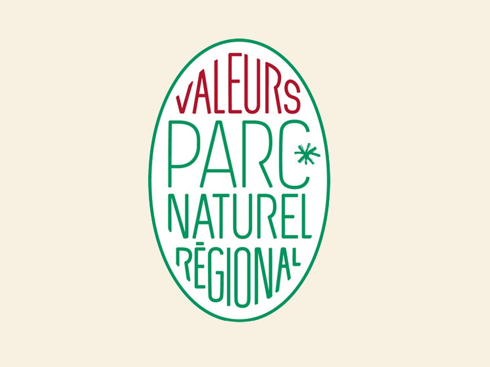 Parc_Naturel_Régional_du_Luberon_accueil