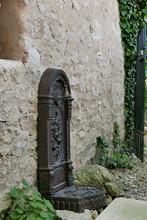 Fontaine Salvia.JPG