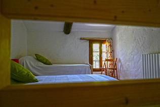 Chambre_étage_Salvia.JPG