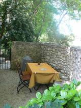 Salvia Terrasse barbecue.JPG