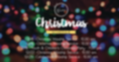 NS-Christmas-Schedule---FB.png