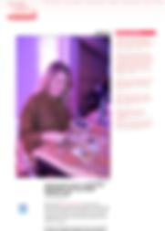 Screen Shot 2019-03-31 at 4.23.59 PM_edi
