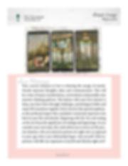 2-Page PDF_Sample.jpg