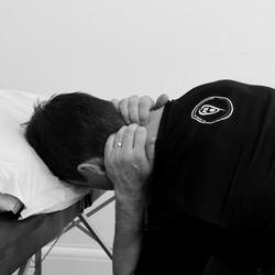 Neck massage 2_edited