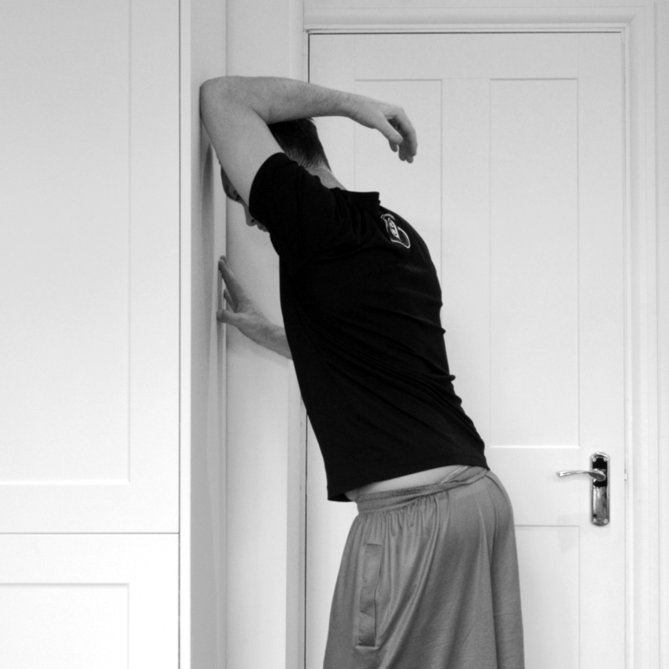 Tricep stretch 1_edited