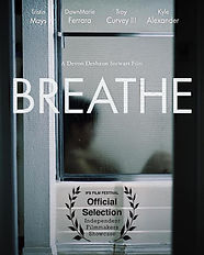 Breathe(IFS_FF).jpg