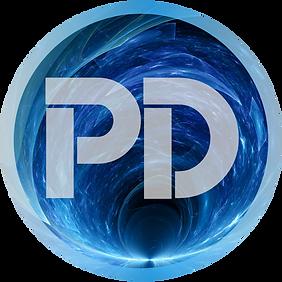 CirclePD.png
