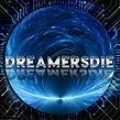 PD_Dreamers.jpg