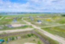mlark drone 1.jpg