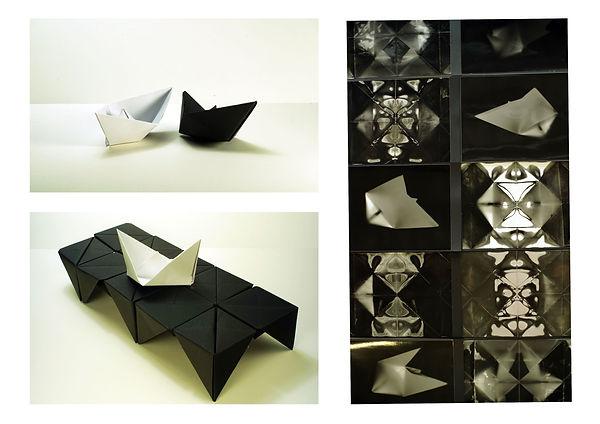 paper boats a3.jpg