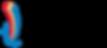 LCSO LOGO 2018-02.png