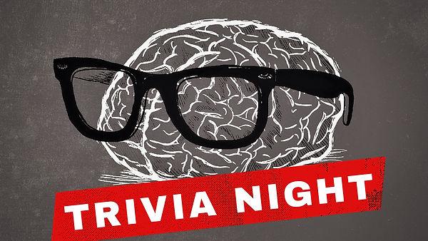 TRIVIA-NIGHT-2.jpg