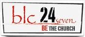blc-24-73.jpg