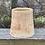 Thumbnail: Cup in Shino