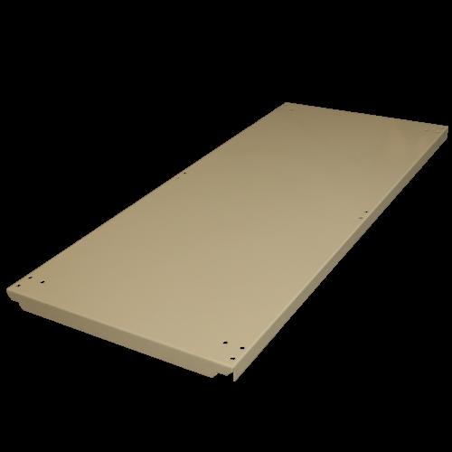 Shelf Top 500x500