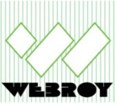 Webroy (Pty) Ltd - Wire - Metal - Manufacturers