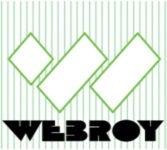 Webroy (Pty) Ltd - Wire - Metal - Manufacturers