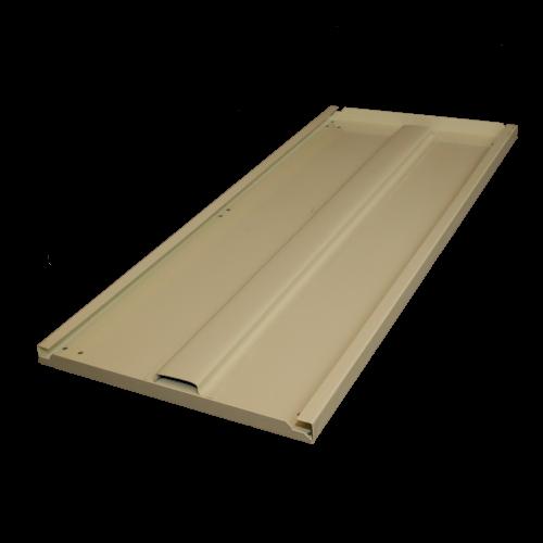 shelf bottom 500x500