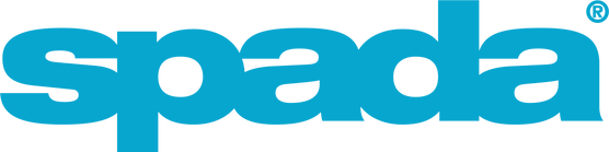 Spada Logo Blue.png