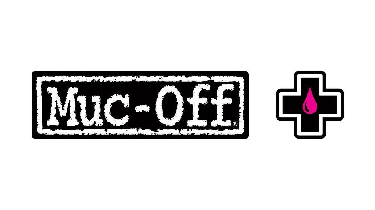 20160601-muc-off-logo-3000.jpg