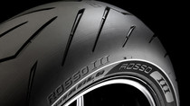 Pirelli Rosso III Review