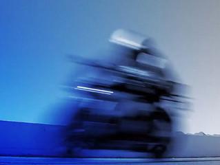 Yamaha R World Video