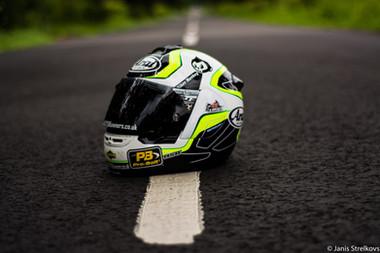 helmet in road-1.jpg