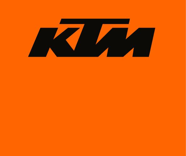 KTM-Logo.png