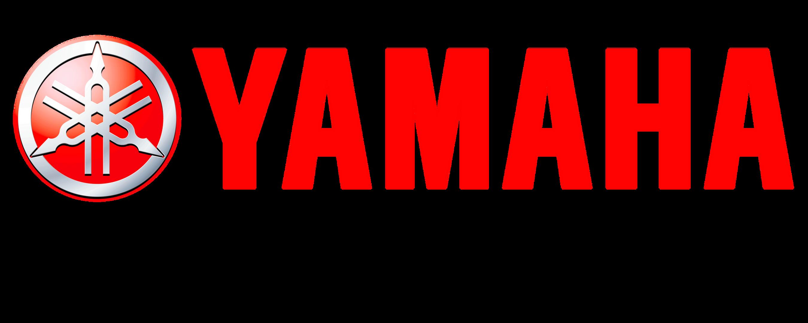 Yamaha-Motorcycles-Logo.png