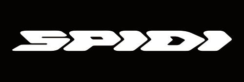 logo-partner-spidi-c.png