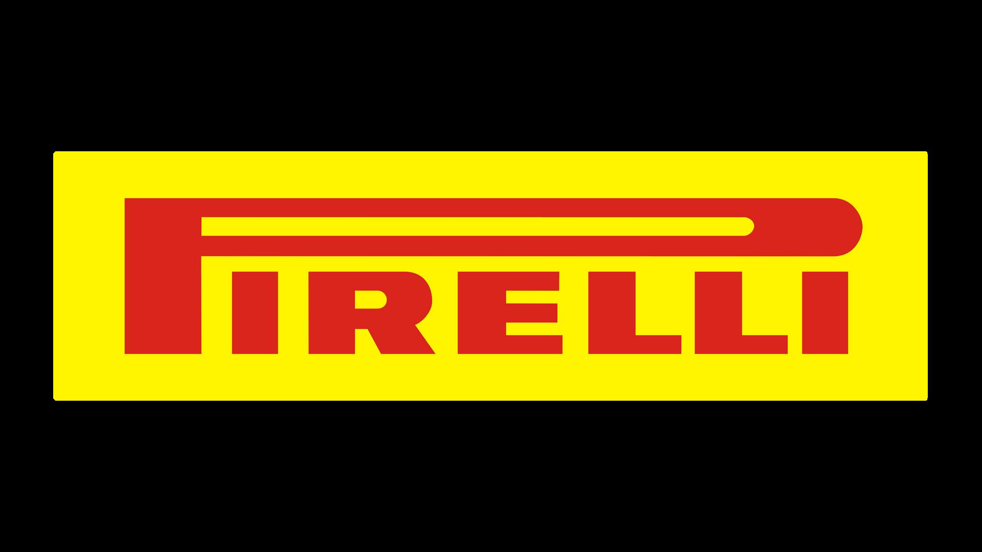 Pirelli-logo-3840x2160-2.png