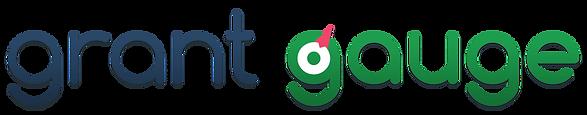 Grant Gauge Logo
