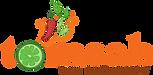 logo-tomsab_long.png