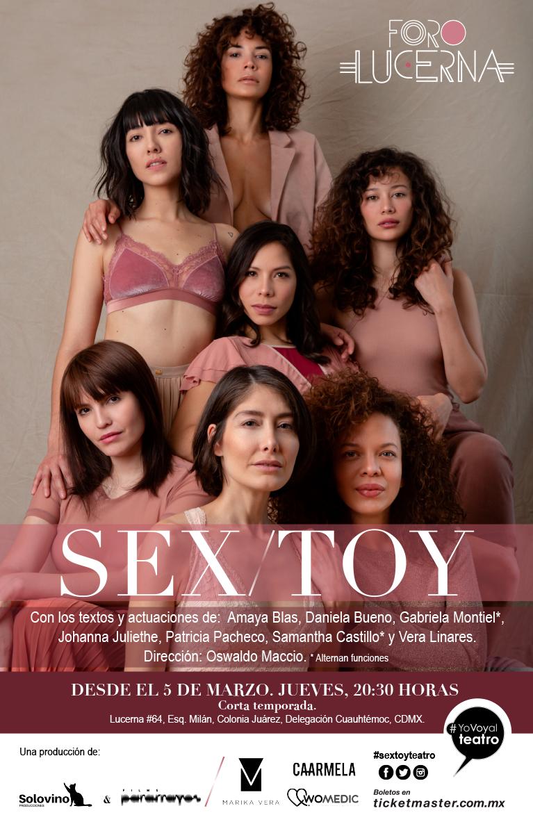 Web_SexToy