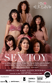 Web_SexToy.png
