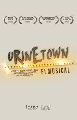 Web_Urinetown