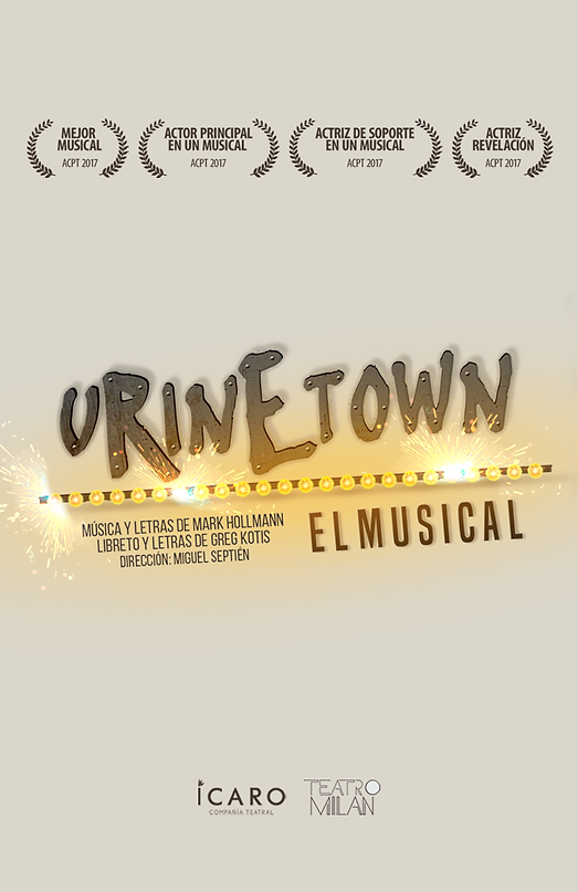Web_Urinetown.png