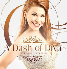 dash of diva cd cover.jpg