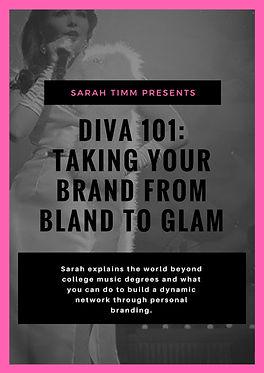 Diva 101 Class.jpg