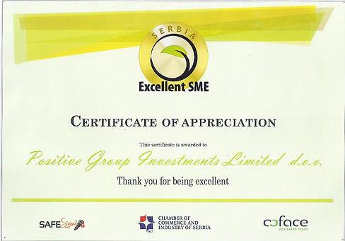 PKS_Certificate_of_appreciation2.jpg