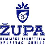 Client Logo 5