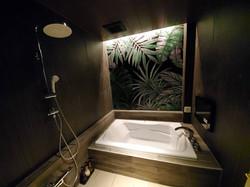 リニューアル403浴室