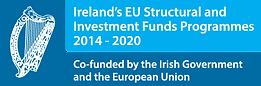 EU-Structural-Fund.png