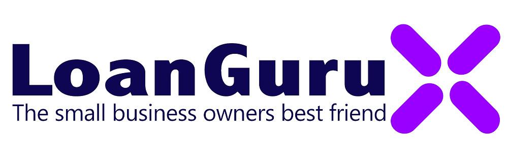 LoanGuru.ie Business Finance Options